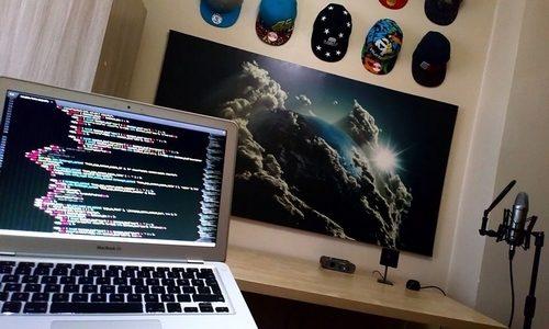 Web Tasarım, Bursa Web Tasarım, Gemlik Web Tasarım, İnternet Sitesi, Bursa İnternet Sitesi, Gemlik İnternet Sitesi