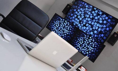 Web Tasarım, Bursa Web Tasarım, Gemlik Web Tasarım, Bursa İnternet, Gemlik İnternet, İnternet Sitesi, Bursa İnternet Sitesi, Gemlik İnternet Sitesi